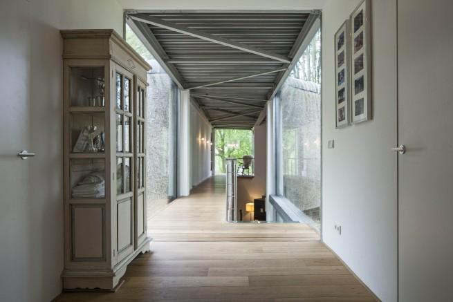 bo6 architecten interieur en architectuur amsterdam